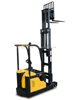 CQD 1545 Electric Forklift