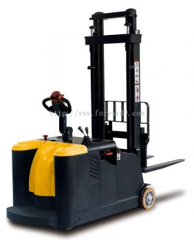 CPD12G 1225 Electric Forklift