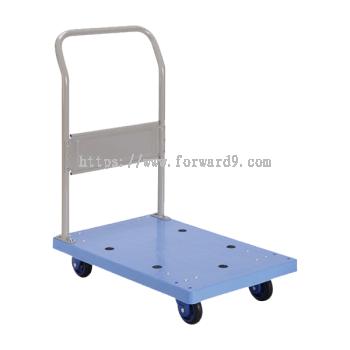 Prestar PB-102-P Fixed Handle Trolley