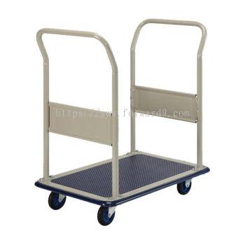 Prestar NB-103 Front-Rear Dual-Handle Trolley