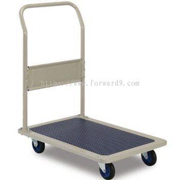 Prestar TR-102 Fixed Handle Trolley