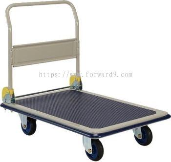 Prestar NF-301 Folding Handle Trolley