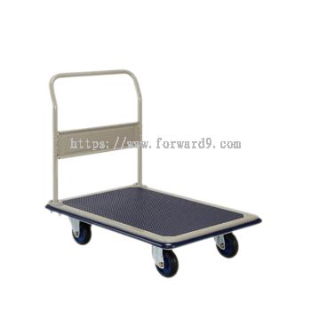 Prestar NF-302 Fixed Handle Trolley