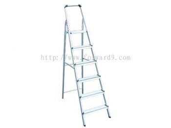 EZ Series Platform Ladder