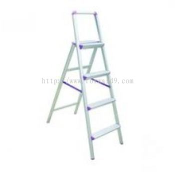 ES Series Elegant Ladder