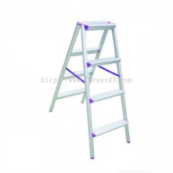 DE Series Double Elegant Ladder