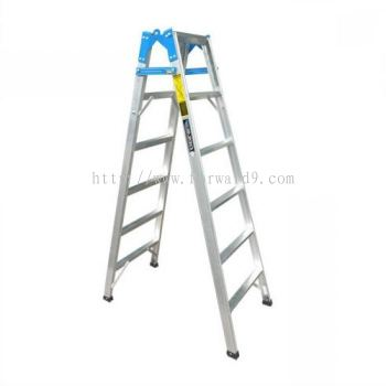 DP Series Dual-Purpose Ladder