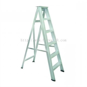HDSS Series Heavy Duty Single Sided Ladder
