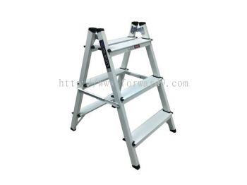 YDL Series Deluxe Ladder