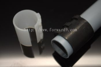 Plastic Bush for HJ-11 & HJ-12
