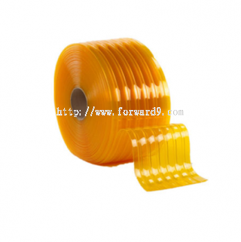 Anti-Insect PVC Curtain Strip - Rid