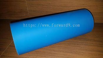 EPDM Roller Recoating