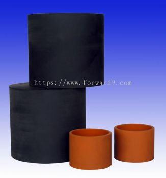 Polyurethane (PU) Bushing