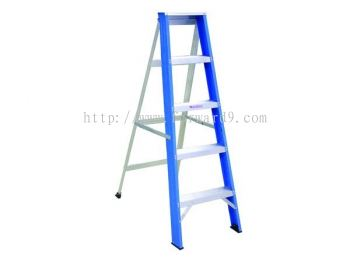 SS Series Single Sided Ladder