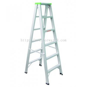 DS Series Double Sided Ladder
