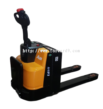 Eazy 2.0ton Rider Power Electric Pallet Truck CBD20AS