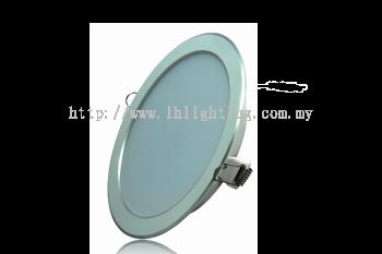 HL PLATINIUM HLP-14 30W LED Downlight