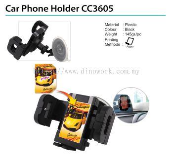 Car Phone Holder CC3605
