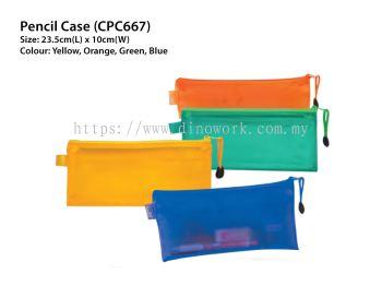 Pencil Case 667