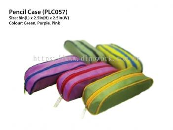 Pencil Case 057 (New)