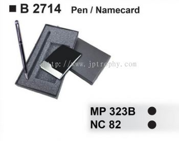 B 2714