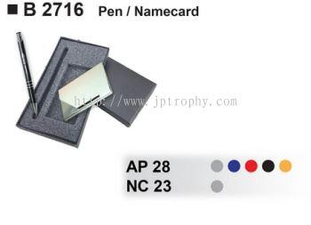 B 2716