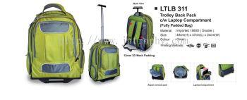 LTLB 311