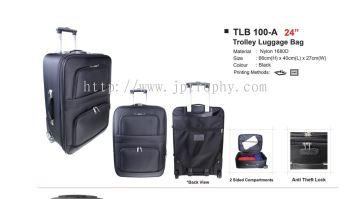 TLB 100-A
