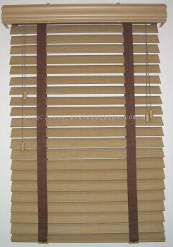 PVC Venetion Blind