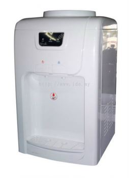 Ecotech BY93 Water Dispenser (Hot&Cool)