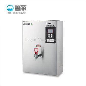 BILI JO-K20-2C Water Boiler