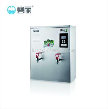 Bili JO-K60C Water Boiler