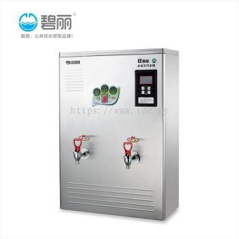 Bili JO-K90C Water Boiler