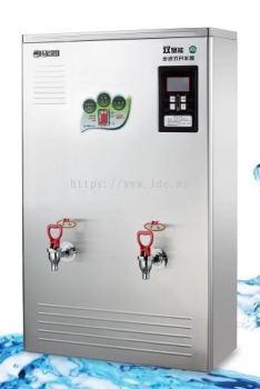 Bili JO-K120C Water Boiler