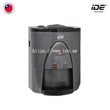 CW 919 Water Dispenser (Hot&Warm)
