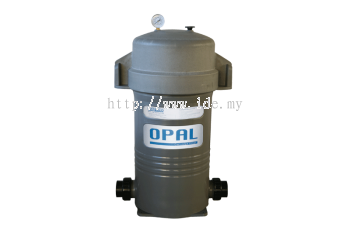 OPAL XL-Cartridge Filter
