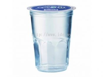 IDE Cup Water