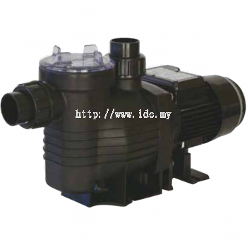 Aquamite Pump