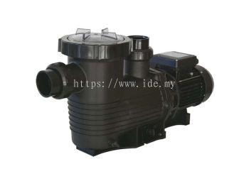 Hydrotuf Pumps