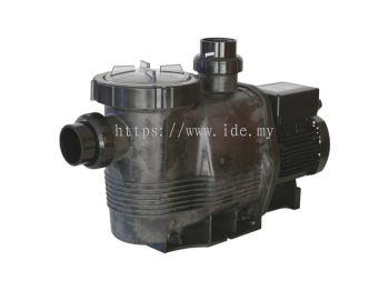 Hydrostorm Plus Pumps