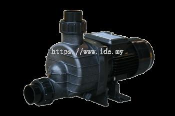 Aquastream Solar Pump
