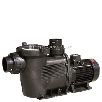 Hydrostar MKII Pumps