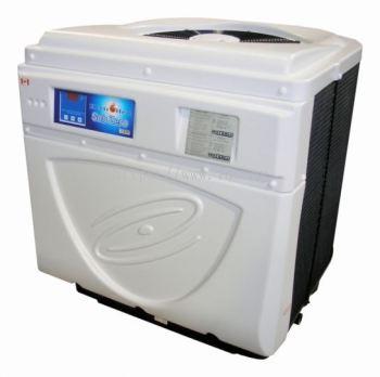Electroheat Subzero