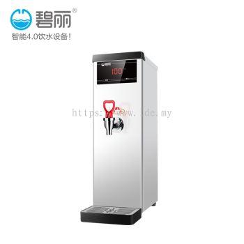 Bili JO-T6 Water Boiler