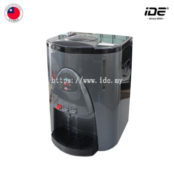CW-919 Water Dispenser (Hot&Warm&Cool)