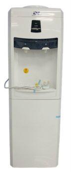 Ecotech BD82-2 Bottle Type Water Dispenser(Hot&Cool)
