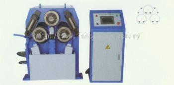 Pipe Processing Machine