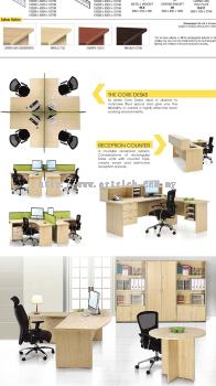 EX catalogue 5