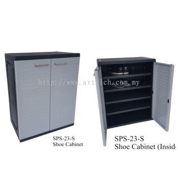SPS-23S