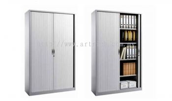 FH7236T tambour door cupboard